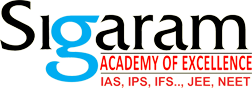 Best Coaching Academy for IAS,IPS,TET,TNPSC,NEET and AIMS